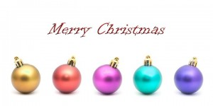colorful_christmas_message[1]